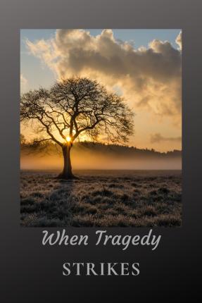 When Tragdey Stikes-2